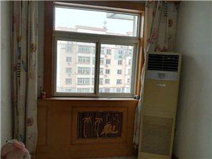 李园小区2室1厅1卫800元/月