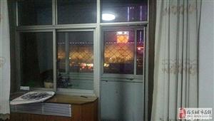 工业供销家属楼2室1厅1卫55万元雷莎北100米悦城东路