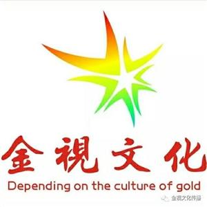 金视文化艺术培训学校