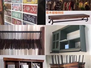 店铺装修店内物品,全部低价出售
