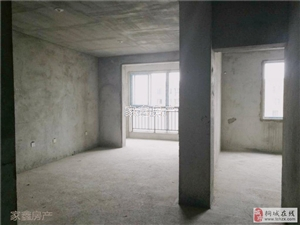 二中 行政服务中心 金恒公馆 高层电梯房 超值户型