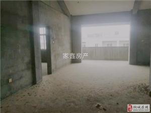 大王小区 矮板楼户型 有钥匙 有房产证随时交易