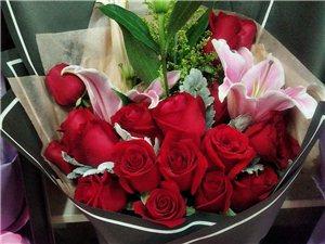 澳门赌场大全浪漫天使 鲜花