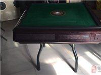 出售8成新麻将桌甩卖价格300
