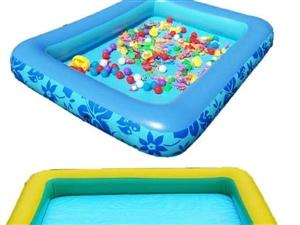 转让户外旋转飞船12座+决明子沙池+儿童钓鱼池