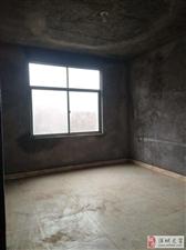 光明路天地房4室1厅2卫65万元