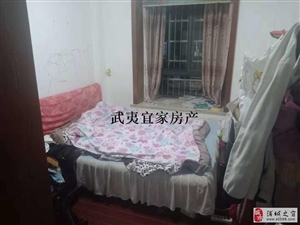 丹桂山水精装2室1厅1卫67.8万元