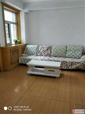 渤海北区2室1厅1卫1350元/月