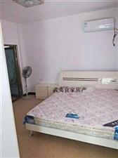 莲塘藠止园3室2厅1卫43.8万元