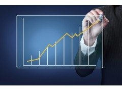 广阔的市场新的机遇,国际股指代理招商