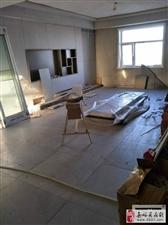 【玛雅房屋】东湖八号3室2厅1卫74万元