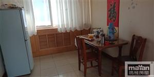 绿景苑2室2厅1卫1500元/月