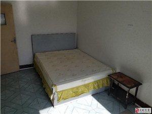 林研胡同1室1厅1卫600元/月