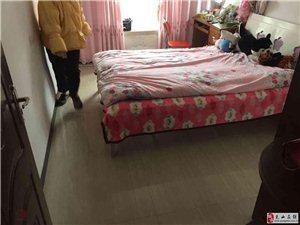 紫薇园3室2厅1卫53万元