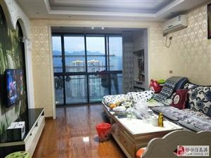 龙腾御锦3室2厅1卫66.6万元