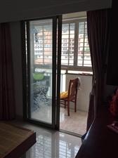 东城丽景3房2厅出售,面积115.41平方米,