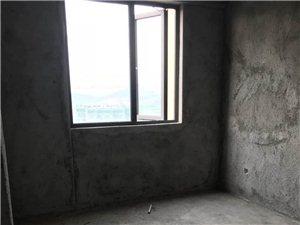 御峰朝南套房出售3室2厅2卫110万元