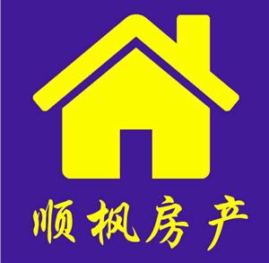 青州龙苑23楼110平3室2厅1卫90万下证过户