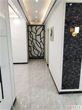 梅贵嘉苑3室2厅1卫63万元