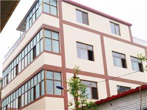 bwin必赢手机版官网世纪商贸城北肖楼村东街有3层楼800平米出租!