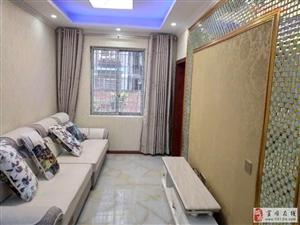 05163黄桷树3室2厅1卫新装修39万元
