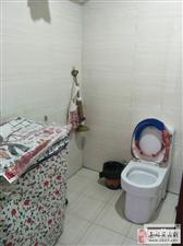 明珠山水郡2室2厅1卫1500元/月