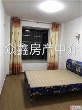 房屋出租,城西丹桂山水小区,2楼2室2厅1卫