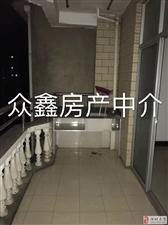 房屋出租,莲塘小学周边,3楼,2室2厅2卫