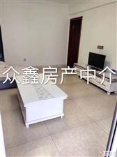 紫兴新城B2区,4楼,精装修,3室2厅1卫