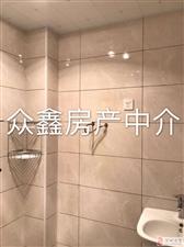 房屋出租,永辉附近,自建房5楼2室1厅1卫