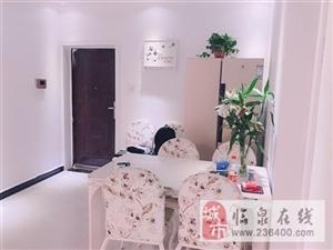 御水华府2室2厅1卫有房产证和不动产证82万元