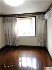 上海明珠花园小区4室2厅2卫4700元/月