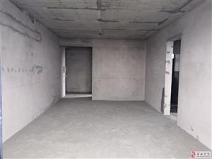 兴源人家仅此一套3室2厅2卫50.8万元