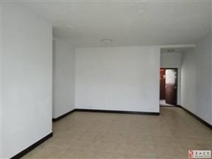 七星家园3室2厅3卫44.8万元