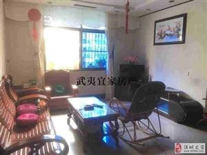 急售江滨二期总价83万125平三房低.价出售。
