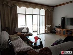土管小区好房出售,黄金楼层,带20平储藏间。
