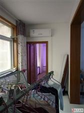 白龙路二楼135平3室2厅2卫39.8万元