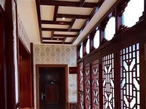 洵水家园(小河北加油站附近)2室1厅1卫新房出售