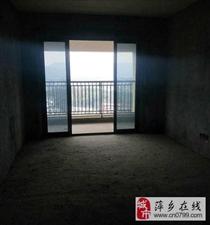 安源�t��W �^房,景盛豪庭�梯三房��d,只要60平, 3室2�d2�l