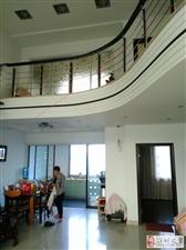兴浦路质量监督局旁边永辉广场南面高档复式楼出租