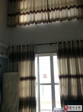 上海世家精装五室复式低价出售南北通透带家具