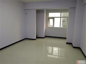 京南互联网1室1厅1卫1300元/月