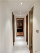 幸福森林3室2厅2卫15万元