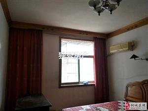 和平花园3室2厅1卫42万元