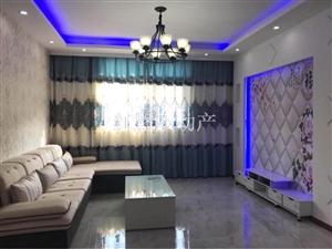 秀溪苑(明安街500号)3室2厅1卫40万元