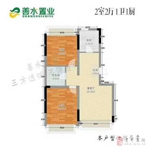 柏峰金域3楼毛坯房,无遮挡,学区房,经典户型全款