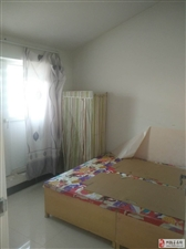 2室1厅1卫1300元/月包暖包物业