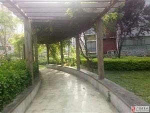 东方丽景16楼4室简装带车库免税房紧邻英才学校
