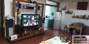 【玛雅精品推荐】西域花园5室3厅2卫3000元/月