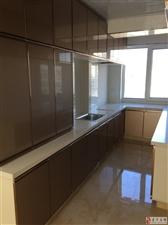 东明尚城2室2厅1卫34万元